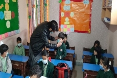 School-students-biosafety-awarenss-session-at-Quetta-4