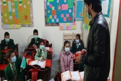 School-students-biosafety-awarenss-session-at-Quetta-3