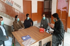 School-students-biosafety-awarenss-session-at-Quetta